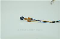 供应HS-10B、HS-34CB型总热流传感器