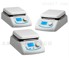 Benchmark 恒温磁力搅拌器