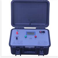 TD-703全自动电力变压器消磁机