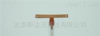 供应HS-9010 、HS-25010型超薄热流传感器