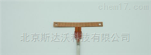 HS-9010 型、HS-25010型供应HS-9010 、HS-25010型超薄热流传感器