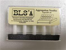 胚胎聚集针