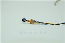 TS-10C、TS-34C型供应TS-10C、TS-34C总辐射热流传感器