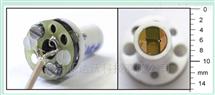 RHF-1型供应RHF-1原子层热电堆热流传感器