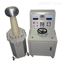 STR系列轻型交直流高压试验变压器