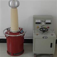 STR-SF6气体试验变压器