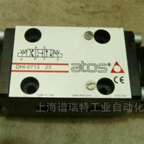 ATOS电磁铁OA/M/7上海办事处理现货特价