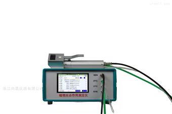 SC-3051D光合作用测定仪