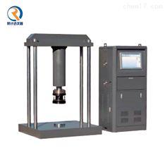 全自动恒应力井盖压力试验机
