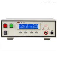 Rek-RK7120美瑞克Rek RK7120 程控耐压测试仪
