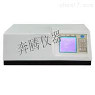 BTB-1170实验室分析红外光度测油仪