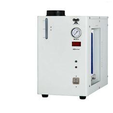 氫氣發生器(堿液型)HC-QFS514