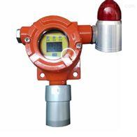 HC011-QB10N-03气体检测报警仪 库号:M62606