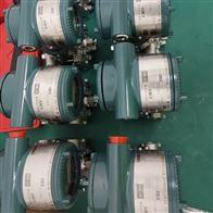 横河EJA120A微差压变送器代理