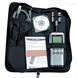 瑞士罗卓尼克温湿度仪手持表CO2检测仪器