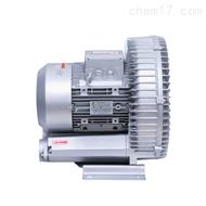 高壓鼓風機750w