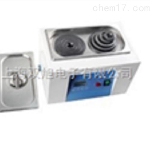 BWS-20两用恒温水槽与水浴锅