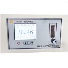 回流焊氧含量分析仪