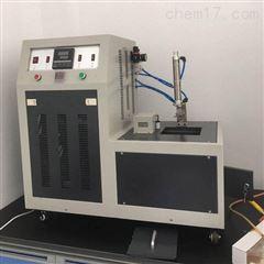 BWD-C低温脆性试验机 (单式样法)