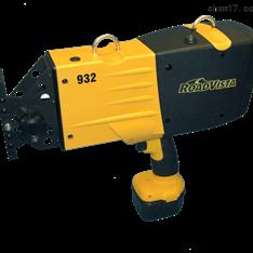 RoadVista多角度逆反射系数测试仪