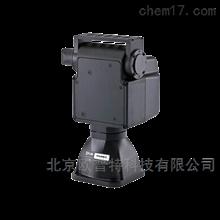 PTU-D48E 高精度扫描云台