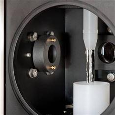 Sigrist-Photometer浊度计现货型号