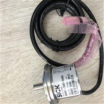 增量型编码器德国西克SICK-1060692