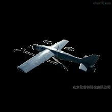LMF固定翼机载激光甲烷遥测系统-