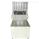 润滑油抗氧化安定性试验仪