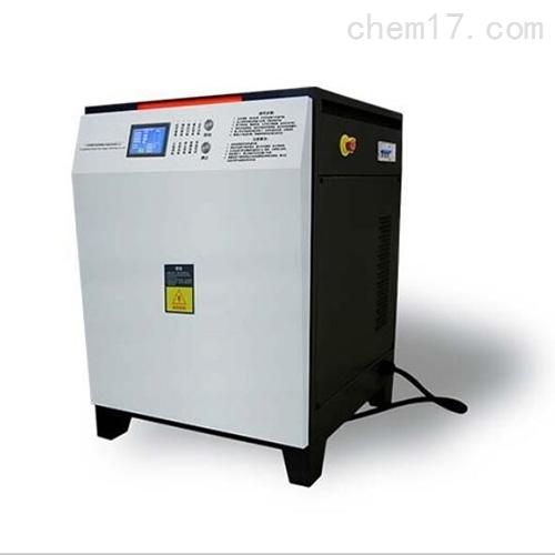 AGV24V50A锂电充电机
