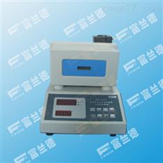 全自动石油密度测定仪(U型振动管法)