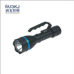 润光照明XZY3200-手提式探照灯厂家