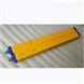 DATALOGIC光栅传感器SG2-50-075-OO-X