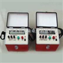 BXS11-XP02-XP05-XP99振弦頻率儀