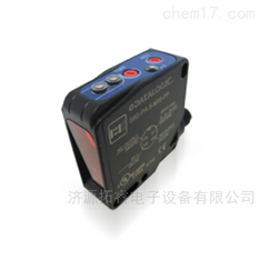 DATALOGIC S62-PA-5-M01-NN光电传感器