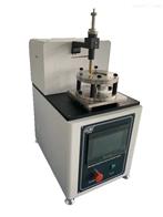 CW-108上海百格刮擦测试仪