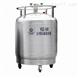 科萊斯YDZ-500自增壓液氮罐