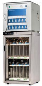BESTERS12全自動堆肥降解分析儀
