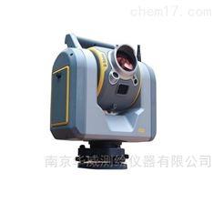 Trimble SX10影像扫描仪