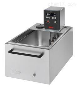 Huber KISS 225B加热型恒温水浴槽体