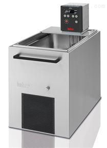 Huber KISS K25循环制冷器