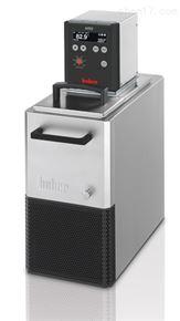 Huber KISS K6s循环制冷器