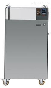 Unistat P920w动态温度控制系统