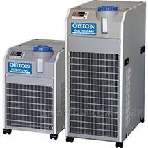RKS401J-MVORION好利旺冷水机