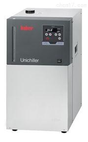 Unichiller 230w-H制冷器