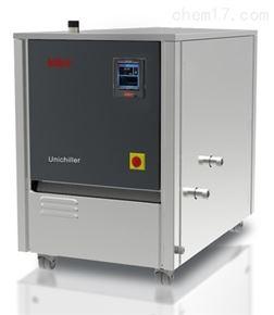 Unichiller 230w制冷器
