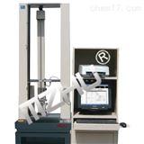MZ-4000D、D1电脑控制万能材料试验机(双柱式)