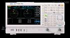 RSA3030-TG普源RIGOL RSA3030频谱分析仪