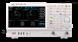 普源RIGOL RSA3030频谱分析仪