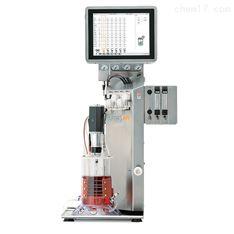 台式旗舰型生物反应器